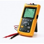 fluke-43b-003-handheld-power-quality-analyzer