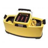 ridgid-21903-st-510-10-watt-transmitter