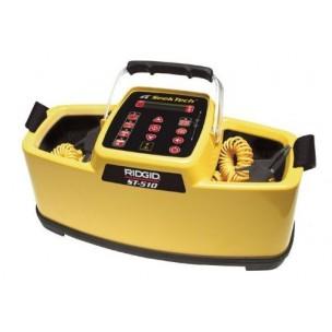 Генератор ST-510  10Вт  для приемников RIDGID