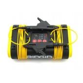 ridgid-21898-seektech-st-305-transmitter