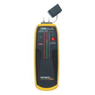 CA 847 Измеритель влажности в материале (древесина, бумаге)