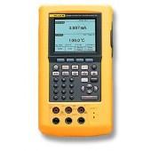 fluke741b-documenting-process-calibrator