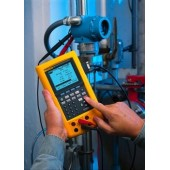 fluke-744-documenting-process-calibrator