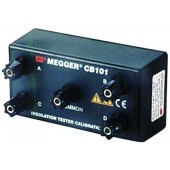 megger-cb101-5-10-