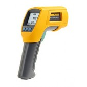 fluke-566-fluke-66-infrared-and-contact-thermometer