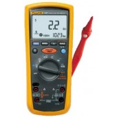 fluke-1587-insulation-multimeter