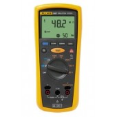fluke-1507-1503-insulation-resistance-testers