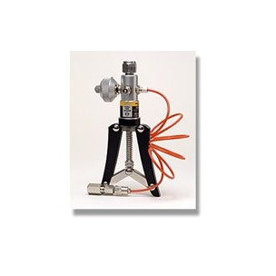 Fluke 700PTP 700PTP-1 Портативный пневматический нагнетательный насос