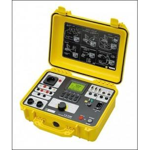 CA6160 Прибор для проверки электрических машин