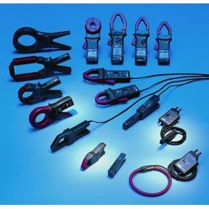 Токовые датчики для приборов серии QUALISTAR - CA8332B, CA8335 и PEL102 и PEL103