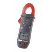 f01-the-pocket-rms-clamp-multimeter