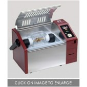 ba80-portable-breakdown-analyser-for-oil-testing-80kv