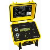 DTR8510 Новый измеритель коэффициента трансформации (однофазный)