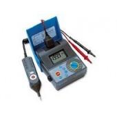 metrel-mi-2123-mi-2123c-1kv-insulation-tester
