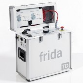 frida-frida-td-vlf-hipot-tester