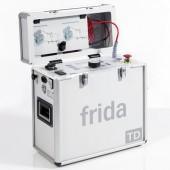frida-td-34