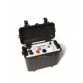 new-hva28-ultra-compact-and-universal-vlf-high-voltage-test-set