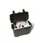 hva28td-ultra-compact-and-universal-vlf-high-voltage-test-set-with-integrated-td-diagnostics