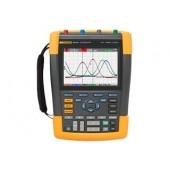 fluke-190-104-scopmeter-100mhz