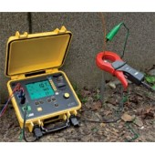 chauvin-arnoux-ca-6471-earth-and-resistivity-tester