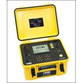 ca6550-10kv-insulation-tester-20tohm