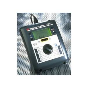 MEGGER CM500 многофункциональный тестер