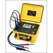ca6555-15kv-insulation-tester-30tohm