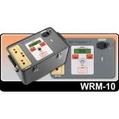 wrm-10p-winding-resistance-meter