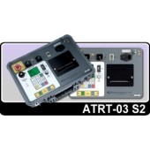 vanguard-atrt-03-3-phase-transformer-turns-ratio-tester