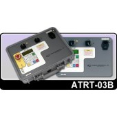 vanguard-atrt-03b-3-phase-transformer-turns-ratio-tester