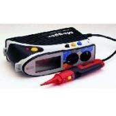 MEGGER MFT1502 multyfunction testrer