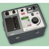 EZCT-10 Тестер трансформаторов тока