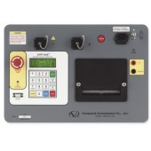 vanguard-atrt-03a-3-phase-transformer-turns-ratio-tester