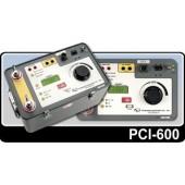 pci-600-600-