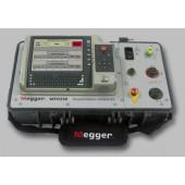 mto330-and-mto300-transformer-ohmmeter