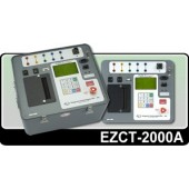 ezct-2000b-current-transformer-saturation-ratio-and-polarity-test-set