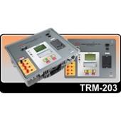 trm-203-winding-resistance-meter