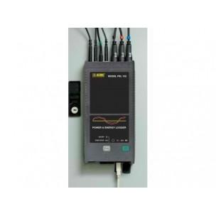 PEL102 (CA8352 v1) Трехфазный регистратор энергии (БЕЗ ДИСПЛЕЯ)
