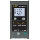 pel103-power-and-energy-logger-with-display