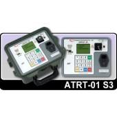 atrt-01-atrt-01b-