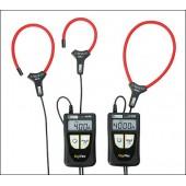 digiflex-4-100