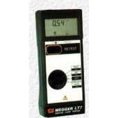 megger-lt-7-digital-loop-tester
