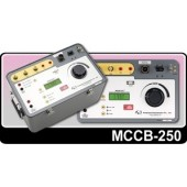 mccb-250-molded-case-circuit-breaker-tester