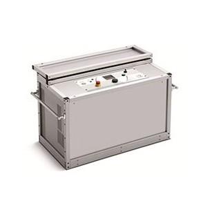 HVA54-5 Высоковольтная СНЧ установка увеличенной мощности для испытаний СПЭ кабелей 20кВ, 54 кВ