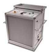 hva54-80-vlf-and-dc-hipot-instrument