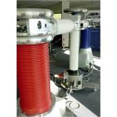 hva200-200kv-vlf-testsystem