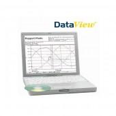 Программа DataView