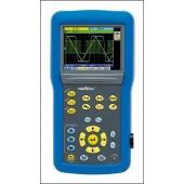 ox-7022-handyscope-metrix-2-channels-20mhz