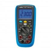 MTX204 - мультиметр