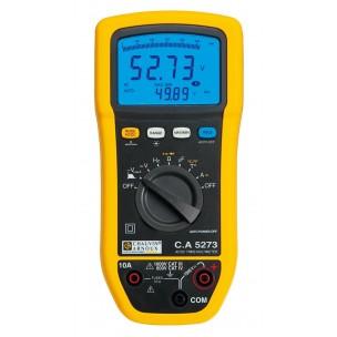 СА5273 - мультиметр